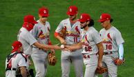 Cardenales-San-Luis-MLB-Grandes-Ligas-Beisbol