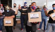 Lucha-Libre-COVID-19-Comision-de-la-Ciudad-de-Mexico-El-Fantasma-Plan-Sexenal