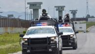 Guardia Nacional