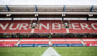 Bundesliga-Estadio-Publico-COVID-19-Coronavirus