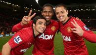 Antonio-Valencia-Manchester-United-america-Liga-MX