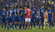 Cruz-Azul-Final-Liga-MX