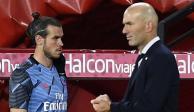 Gareth-Bale-Zinedine-Zidane-Real-Madrid-Champions-League