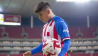 Javier-Lopez-Chofis-Chivas-Liga-MX