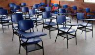 escuelas privadas