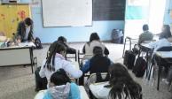SEP-Educación