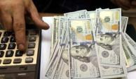 Dólar-peso-Reuters-Tipo de cambio-precio del dólar hoy