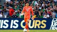 Mexico-Costa-Rica-Guillermo-Ochoa-Amistoso-Estadio-Azteca