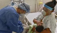 CDMX-Edomex-Hospital-bebé