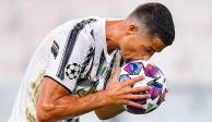Cristiano-Ronaldo-CR7-Serie-A-Juventus-Calcio-Champions-League