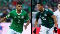 Nestor-Araujo-Hector-Moreno-America-Europa-Seleccion-Mexicana-Tricolor