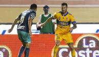 Tigres-Puebla-Liga-MX-Guard1anes-2020