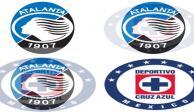 ¡La cruzazulearon! Los mejores memes de la derrota del Atalanta ante el PSG