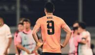 Raul-Jimenez-Wolves-Wolverhampton-Inglaterra-Mexico
