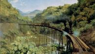 el-puente-de-metlac-1881-c