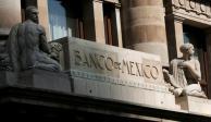 Banxico-Tasa de interés-Recorte