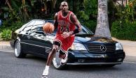 Mercedez-Benz-Michael-Jordan-The-Last-Dance