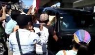 AMLO-protesta