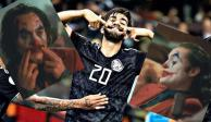 Guason-Joker-Rodolfo-Pizarro-Tri-Seleccion-Nacional-de-Mexico-Futbol-Tricolor