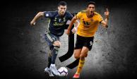 Cristiano-Rolando-Juventus-Raul-Jimenez-Serie-A