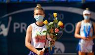 Simona-Halep-US-Open-Tenis