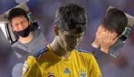 Jurgen-Damm-Tigres-Atlanta-United-Covid-19-Mexico-Estados-Unidos