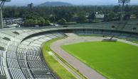 Estadio_Olimpico_Universitario_CU
