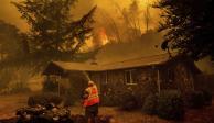 California-incendio