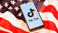 TikTok-Oracle-Compra-Trump-