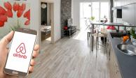 airbnb-prohíbe-fiestas-plataforma-app-