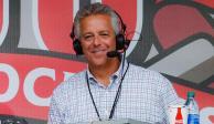 Rojos-de-Cincinnati-Thom-Brennaman-Grandes-Ligas-Beisbol