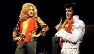 Led-Zeppelin-Plant-Elvis-678x381