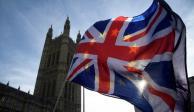Reino Unido-Unión Europea-Brexit