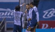 Pachuca-Mazatlán FC