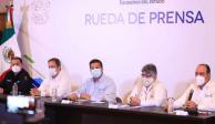 Tamaulipas respaldo Pymes