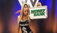 Leah-Van-Dale-Lucha-Libre-WWE-Estados-Unidos