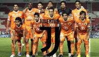 Jaguares-de-Chiapas-Juventus