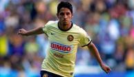 Ángel Reyna arremete contra Zague por sus críticas y pide que TV Azteca lo castigue