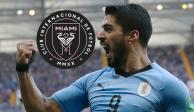 Luis-Suarez-Inter-de-Miami