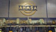 AHMSA-AMLO-