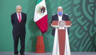 Cuartoscuro-Jalisco-Amlo-Alfaro-conferencia-160720-pag1-scaled
