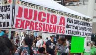 Juicio-expresidentes-Oaxaca