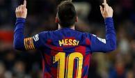 Lionel-Messi-Barcelona-LaLiga