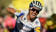 Julian-Alaphilippe-Tour-the-France-Niza
