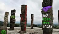 Gigantes de Tula