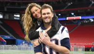 Gisele-Bundchen-Tom-Brady-Patriots