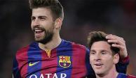 Gerard-Pique-Lionel-Messi-Barcelona