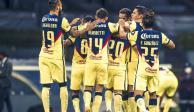 VIDEO: Resumen del América contra Mazatlán de la Jornada 8 de la Liga MX