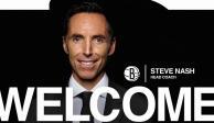Steve-Nash-NBA-Salon-de-la-Fama-Nets-Brooklyn