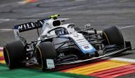 Williams-Formula-1
